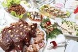 Jak odchudzić wigilijne potrawy? 12 praktycznych porad, by przygotować tradycyjne dania w lekkiej wersji