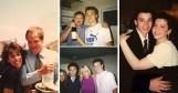 Rozpoznasz ich z czasów młodości? Zdjęcia celebrytów, zanim stali się sławni