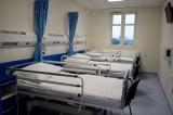 W 2020 roku w Polsce zmarło 478 658 osób. Rekordowa liczba zgonów w listopadzie, ponad 64 tysiące