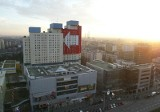 """Prokuratura bada sprawę bonifikat na wykup mieszkań na Manhattanie w Spółdzielni Mieszkaniowej """"Śródmieście"""" w Łodzi"""