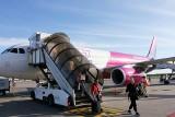 Z Lublina do Burgas. Wizz Air uruchamia nowe połączenie lotnicze