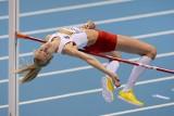 Lekkoatletyka. Justyna Kasprzycka-Pyra zakończyła karierę