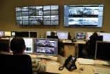 Łódzki monitoring miejski będzie powiększony o nowe kamery. Ma ich być o 49 więcej