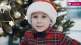 """Rusza akcja """"Podaruj prezent na święta małym pacjentom Przylądka Nadziei"""". Każdy może sprawić radość chorym dzieciom"""