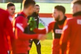 Przewidywany skład reprezentacji Polski na mecz z Węgrami. Jak Sousa ustawi zespół bez Klicha?