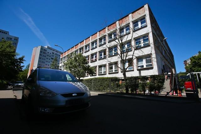 Rusza rekrutacja uzupełniająca do szkół podstawowych i przedszkoli