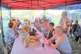 Rolnicy z gminy Dobrcz świętowali w Gądeczu [zdjęcia]