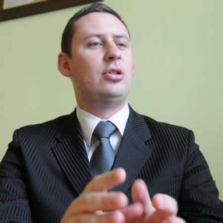 Mija półmetek rządzenia burmistrza Bartłomieja Bartczaka