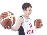Emilia Tłumak: reprezentacja to sportowe spełnienie