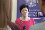 Kto groził poseł Joannie Borowiak? Sprawę wyjaśnia  włocławska prokuratura