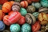 Życzenia wielkanocne sms: Oryginalne wierszyki, rymowanki na Wielkanoc. Złóż piękne życzenia świąteczne 2021