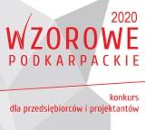 IX edycja konkursu Wzorowe Podkarpackie 2020! Może to Twój innowacyjny produkt lub usługa czy wizja zasługuje na miano Wzorowej?