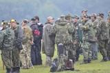 Biedrusko: Snajper 2013 czyli rezerwiści NATO w akcji [ZOBACZ ZDJĘCIA]