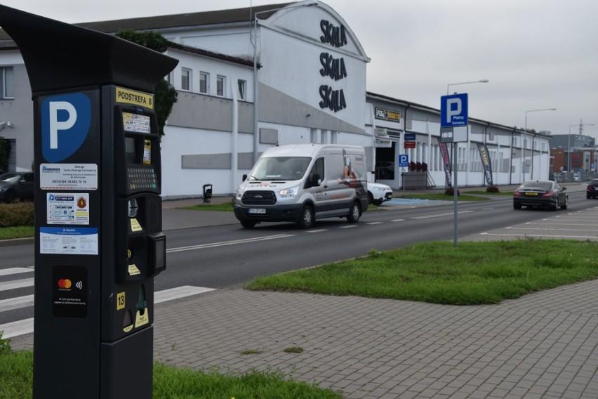 Radni PiS z Grudziądza dopatrzyli się w ich ocenie wady prawnej ostatniej uchwały wprowadzającej nowe stawki za parkowanie i rozszerzającej SPP o kolejne ulice.