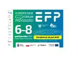 O turystyce w dobie postcovid na Europejskim Forum Przyszłości