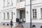 Nie ma już dwóch kultowych knajp w Białymstoku