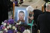 Policjant, który raził paralizatorem Igora Stachowiaka, nie otrzyma aktu łaski