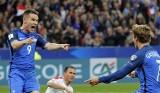 Finał Francja - Chorwacja wynik. Górą Trójkolorowi! [WIDEO, GOLE, YOUTUBE]