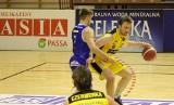 Suzuki 1 Liga Mężczyzn. Filip Małgorzaciak nie zostanie w Rawlplug Sokołe Łańcut
