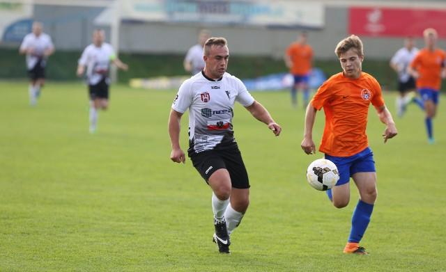 MKP Boruta zwyciężył 3:0