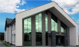 Uroczyste otwarcie nowej siedziby Oddziału SBR Bank w Nowych Piekutach