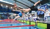 Przed nami ostatni w tym roku Otylia Swim Cup. Młodzi pływacy będą rywalizować w Szczecinie