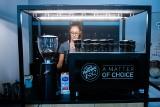 Poznań: Caffe Vergnano Best Barista 2019. Zobacz, co trzeba zrobić, by zostać najlepszym baristą w Polsce [ZDJĘCIA, WIDEO]