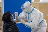 Ilu z nas jest już odpornych na koronawirusa? Czy udało nam się pokonać epidemię?