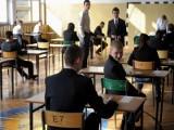 Egzamin gimnazjalny 2013. W teście przyrodniczym pytano o Podkarpacie