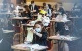 Koronawirus. Informacje, komunikaty, wydarzenia z Podkarpacia. Raport w sprawie epidemii [5.05]