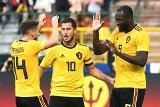 Mundial 2018. Belgia: W końcu przyszedł czas na sukces?