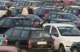 Jakie marki używanych samochodoów najchętniej kupują mieszkańcy naszego regionu?