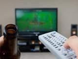 Oglądasz telewizję? Będziesz płacić więcej