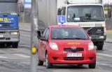 Gdzie najłatwiej zdać na prawo jazdy? Porównanie danych z różnych ośrodków