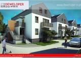 Nowe osiedla we Wrocławiu wypełnią luki w zabudowie miasta (WIZUALIZACJE)