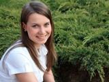 Sprawdź kto został Miss Nowin 2011 i Najsympatyczniejszą Dziewczyną