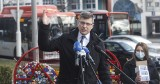 Wiceminister Warchoł zapowiada budowę biogazowni w Rzeszowie. Urzędnicy: to tylko instalacja demonstracyjna