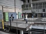 Galeria Arsenał: Foto Day 7.0.  Zdjęcia Internautów.