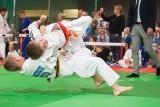 Bardzo dużo adrenaliny w XIX Międzynarodowym Turnieju Judo im. Zbigniewa Kwiatkowskiego w Słupsku