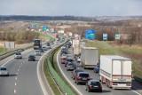 Jak długo będziemy czekać na szerszą obwodnicę autostradową Krakowa?
