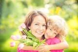 Mieszkańcy Jasła i okolic składają życzenia z okazji Dnia Matki