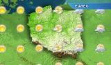 Wrocław: Jutro dzień mroźny, ale słoneczny (PROGNOZA POGODY, POGODA DLA KIEROWCÓW I METEOPATÓW)