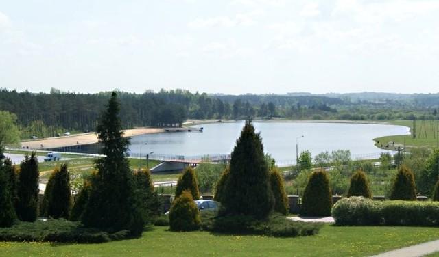 Gmina Morawica została Liderem Regionu 2011 w kategorii Samorząd. Fot. Gmina Morawica