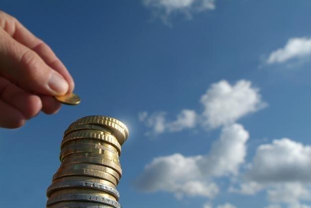 Na emeryturze będzie tak, jak teraz zdecydujemy, dlatego warto podjąć dobrą decyzję