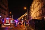 Cztery osoby żywcem spalone w mieszkaniu. Według prokuratury to morderstwo na zlecenie