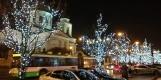 Świąteczny Białystok okiem Internautów (zdjęcia)