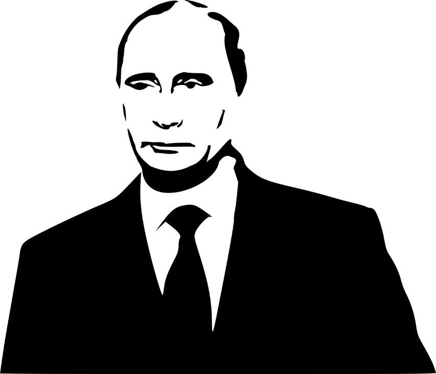Ukraina: Zatrzymano rosyjskiego szpiega, który chciał wysadzić fabrykę amoniaku