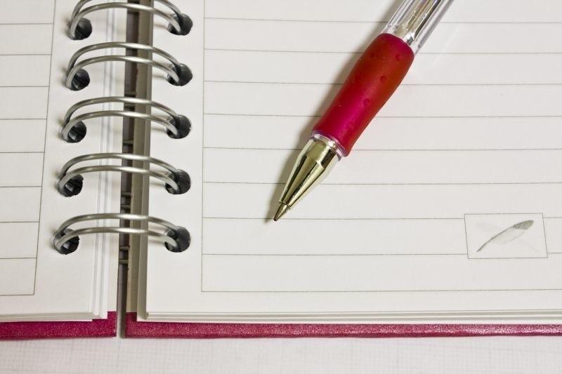 Dziś odbył się próbny egzamin szóstoklasisty zorganizowany przez wydawnictwo OPERON. Odpowiedzi poznamy jutro.