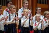Konkurs Chórów a Cappella Dzieci i Młodzieży [zdjęcia]