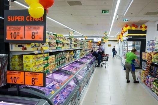 Sklepy otwarte w Boże Ciało 2019: Żabka, Biedronka, Tesco, Lidl i Auchan. Sklepy 20 czerwca 2019 Które sklepy są dziś czynne 20.06.19?